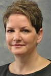 Beth Bennett