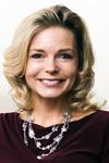 Michelle Vetterkind
