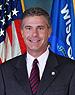 Attorney General J.B. Van Hollen