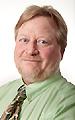 Bill Lueders